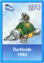 File:Card 074 (Sonic Rivals).png