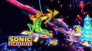 Galactic Parade 01