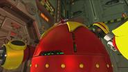 Giant Mech 5