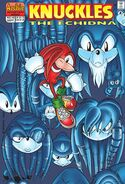 Knuckles16