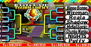 Pinball Party screen 6