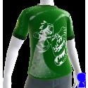 SFR Avatar JetShirt