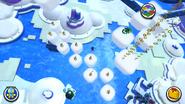 SLW Frozen Factory Z1 21