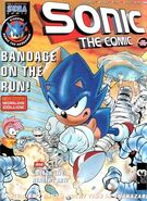 STC 164 cover