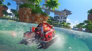 SeasideHill Screenshots 0015-1024x576