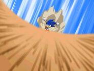 Sonic094