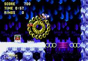 Sonic3 MD EggmanMonitor