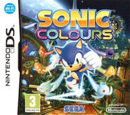 SonicColoursDSBox