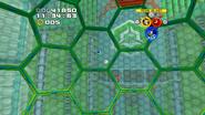 Sonic Heroes Power Plant 59