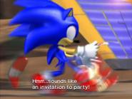 Sonic Heroes cutscene 005