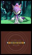 Sonic Rush Adventure Screenshots 19