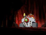Sonic X ep 48 020