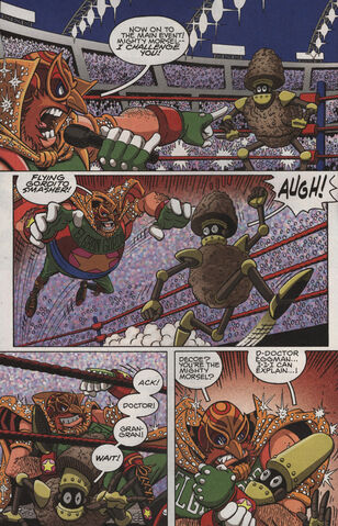 File:Sonic X issue 27 page 2.jpg