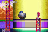 SonictheHedgehog3-33270