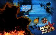 Speed Battle promo 18
