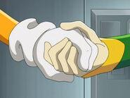 TTP Sonic X - Episode 73 RAW044 00