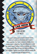 Vol-6-Car-Heem