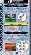 Chaotix manual japones (11)