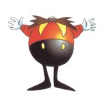 Eggman S2 art 2