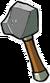 Kron Hammer