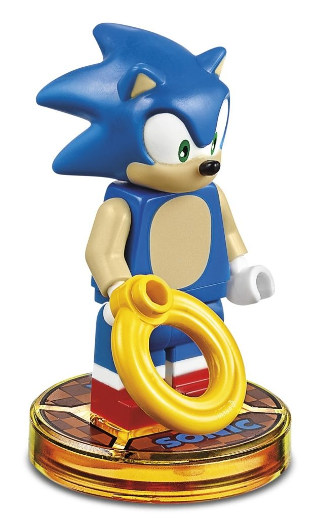 image lego dimensions 71244 sonic minifigure 622x1024 jpg sonic