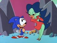 Lovesick Sonic 034