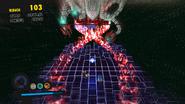 Mega Death Egg Robot faza 3 13