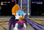 RGGC2