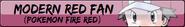 Red pokemon fire red by nintendostarknight-d7a7yvt