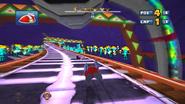 Rocky Coaster 19