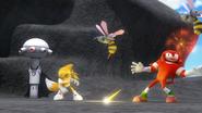 S1E03 Bee Bot blast 2