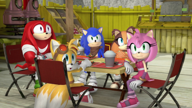File:S2E24 Team Sonic.png