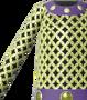 SF Costume 233