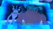 SLW cutscene 114