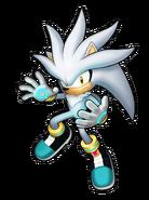 SegaHeroes Silver2