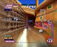Sega Carnival 092