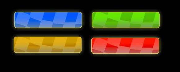 File:Sonic4 hiddenbuttons.png
