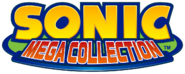 SonicMegaCollectionLogo