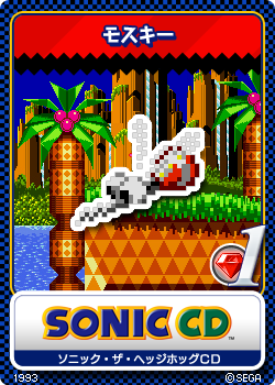 File:Sonic CD - 02 Mosqui.png