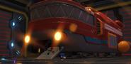 Sonic Forces cutscene 134