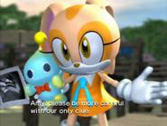 Sonic Heroes cutscene 094