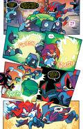 Sonic Universe 070-010