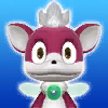 File:Sonic Unleashed (Chip 1).png