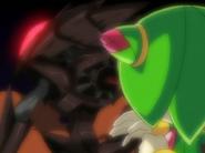 Sonic X ep 53 033
