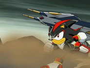 Sonic X ep 68 081