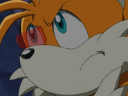 Sonic X ep 73 103