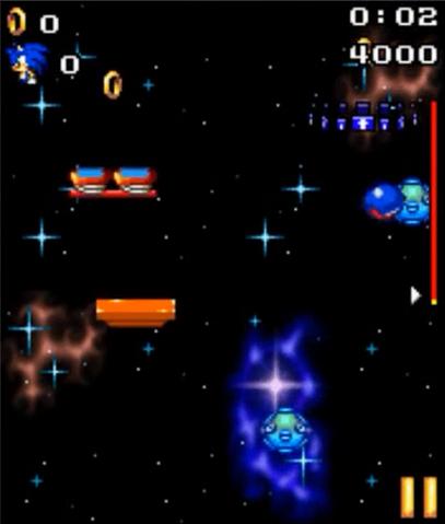 File:Bonus Zone Sonic Jump.png
