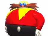 Doctor Eggman (Mundo de Classic Sonic)