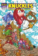 Knuckles12