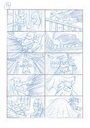 NOTW - Storyboard 14
